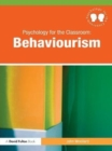 Psychology for the Classroom: Behaviourism - eBook