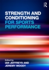 Strength and Conditioning for Sports Performance - eBook