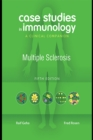 Case Studies in Immunology: Multiple Sclerosis : A Clinical Companion - eBook