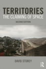 Territories : The Claiming of Space - eBook