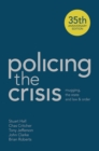 Policing the Crisis : Mugging, the State and Law and Order - eBook