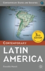 Contemporary Latin America - eBook
