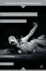 Hijikata Tatsumi and Butoh : Dancing in a Pool of Gray Grits - eBook
