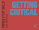 Getting Critical - eBook