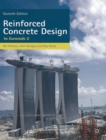 Reinforced Concrete Design : to Eurocode 2 - eBook