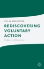 Rediscovering Voluntary Action : The Beat of a Different Drum - eBook