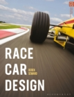 Race Car Design - eBook