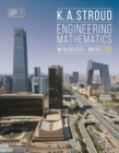 Engineering Mathematics - Book