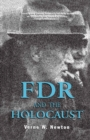 FDR and the Holocaust - eBook