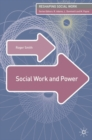 Social Work and Power - eBook