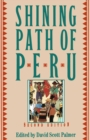 The Shining Path of Peru - eBook