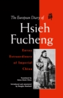 The European Diary of Hsieh Fucheng - eBook