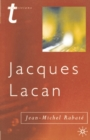 Jacques Lacan : Psychoanalysis and the Subject of Literature - eBook