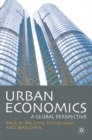 Urban Economics: A Global Perspective - eBook