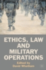 Ethics, Law and Military Operations - eBook