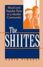The Shiites - eBook