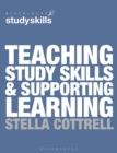 Teaching Study Skills and Supporting Learning - eBook