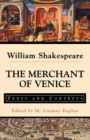 The Merchant of Venice : Texts and Contexts - eBook