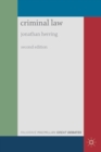 Great Debates in Criminal Law - eBook