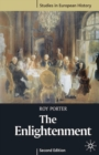 The Enlightenment - eBook