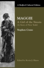 Maggie: A Girl of the Streets : (A Story of New York) - eBook