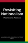 Revisiting Nationalism : Theories and Processes - eBook