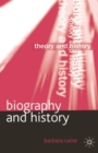Biography and History - eBook
