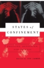 States of Confinement : Policing, Detention, and Prisons - eBook