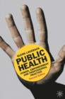 Public Health : Power, Empowerment and Professional Practice - eBook