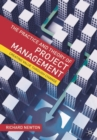 The Practice and Theory of Project Management : Creating Value through Change - eBook