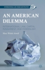 An American Dilemma : International Law, Capital Punishment, and Federalism - eBook