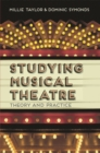 Studying Musical Theatre : Theory and Practice - eBook