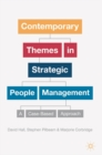 Contemporary Themes in Strategic People Management : A Case-Based Approach - eBook