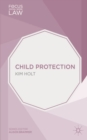 Child Protection - eBook