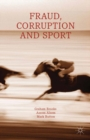 Fraud, Corruption and Sport - eBook