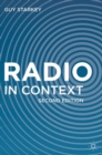 Radio in Context - Book