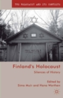 Finland's Holocaust : Silences of History - eBook