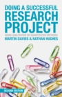 Doing a Successful Research Project : Using Qualitative or Quantitative Methods - eBook