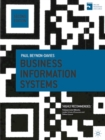 Business Information Systems - eBook