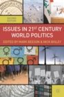Issues in 21st Century World Politics - eBook
