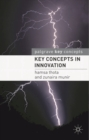 Key Concepts in Innovation - eBook