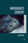 Narcissism and Its Discontents - Book