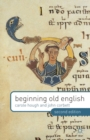 Beginning Old English - eBook