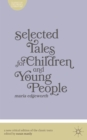 Selected Tales for Children and Young People - eBook