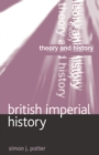 British Imperial History - eBook