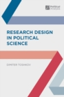 Research Design in Political Science - Book