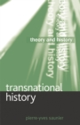 Transnational History - eBook