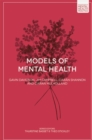 Models of Mental Health - Book