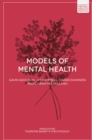Models of Mental Health - eBook