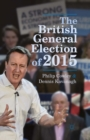 The British General Election of 2015 - eBook